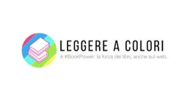OTTO_LeggereAColori_24apr17