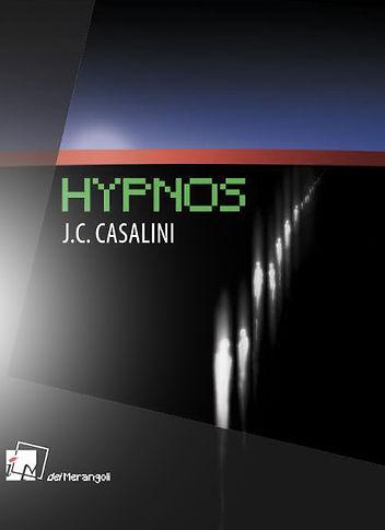 HYPNOS_Cover_9nov20.jpg