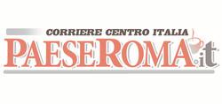 JCC_Interview_PaeseRoma