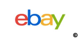 OTTO_eBay