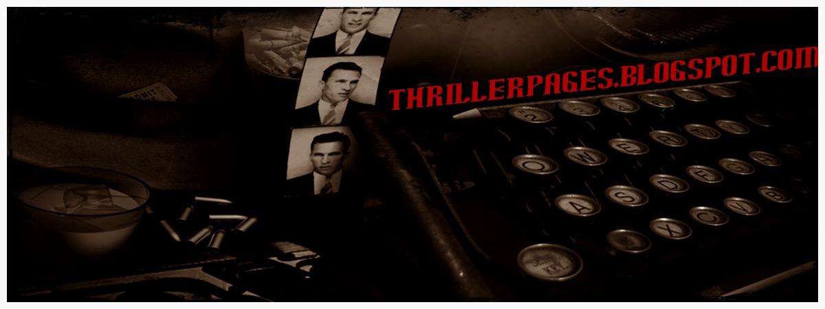 JCC_Interview_ThrillePages