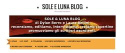 OTTO_SoleELuna