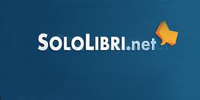 OTTO_SoloLibri_17apr17
