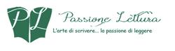 OTTO_PassioneLettura