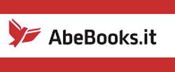 HYPNOS_AbeBooks_629x263