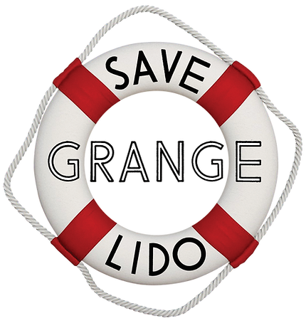 Save Grange Lido Life Belt.png