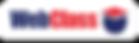 logo_webclass_web.png