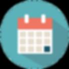 ico-tutoria-calendario.png