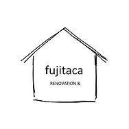 fujitaca_新ロゴ案20210208.png
