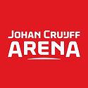 arena logo.jpg