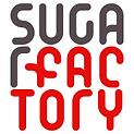 sugarfactory block.png