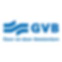 gvb logo.png