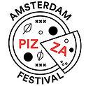 pizzafestival.jpg