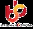 sbb logo.png