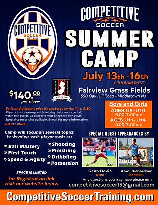 Competitive Summer Camp 2020.jpg