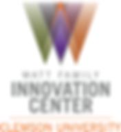 WATT-logo.png