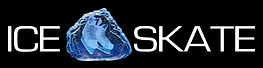 Logotip-sinie-bukvy.jpg