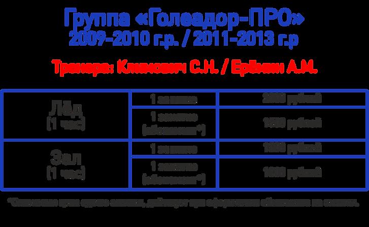 price2019.png