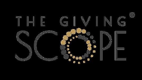 TheGivingScopeTransparentLogo.png
