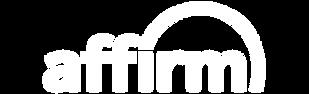 white_logo-transparent_bg.png