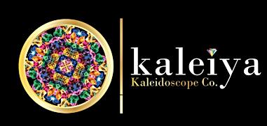 kaleiyalogoshot.png