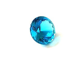 December Birthstone Gems
