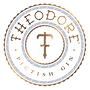 Theodore Gin_Logo.png