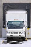 Truck At Dock.jpg