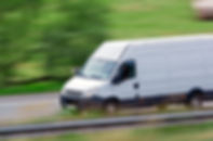 Fast white van.jpg
