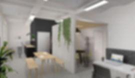 Interior-Designer-Office-3D-visualization-berlin-start-up-meeting.jpg