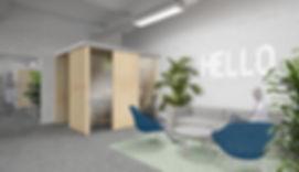Interior-Designer-Office-3D-visualization-berlin-start-up-lounge.jpg