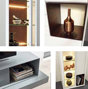 High-end design furniture detail.jpg