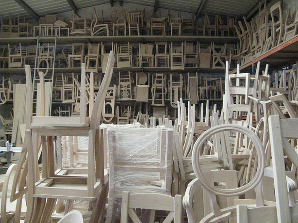 chair factory warehouse storage.jpg