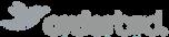 Orderbird-Logo_edited.png