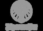 jagermeister_logo_edited.png