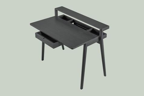 Secreta desk | WeWood