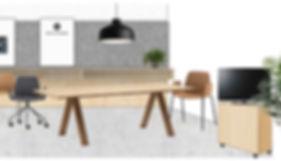 colalge meeting room.JPG