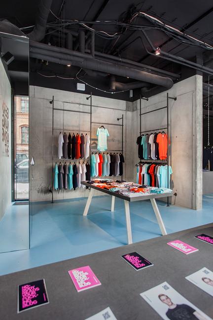 Fashion shop industrial concrete metal retail system.jpg