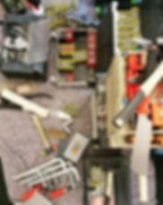 Tischler-werkzeuge-Carpeter-tools-montage.JPG