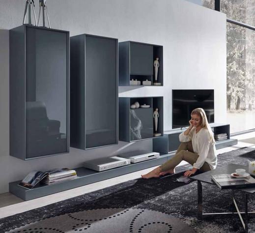 Living room furniture | Begros