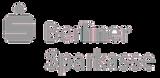 Berliner-sparkasse-logo_edited.png