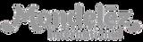Mondelez-logo_edited.png