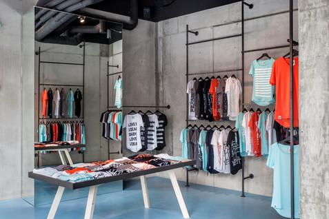 Berlin Fashion Network | Retail