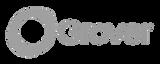 Grover-logo_full_gradient-black_edited.p