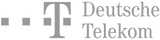 Deutsche-Telekom-Logo_edited.png