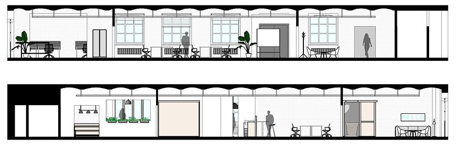 Interior-architect-Elevations-berlin-start-up-office-berlin.jpg