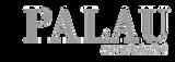 Palau-Logo_edited.png