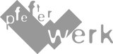 logo-pw-ohne-zusatz-bw.png
