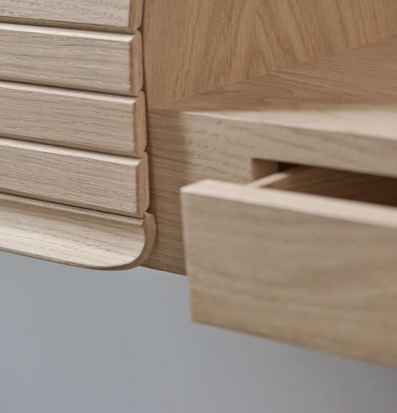Jalou drawer and wooden slats detail.jpg