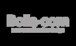 bolia-logo_edited.png